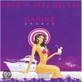 Marine Groove - Smooth Jazz De