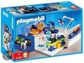 Playmobil Dierenarts Praktijk - 4346