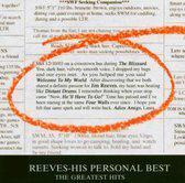 His Personal Best - The Great
