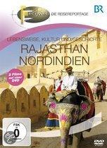 Br - Fernweh: Rajasthan & Nord