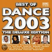 Best Of Dance 2003