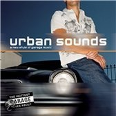 A Urban Sounds New Style of Garage