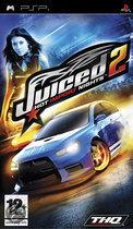 Juiced 2 - Hot Import Nights