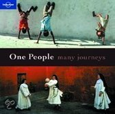 One People - Many Journeys