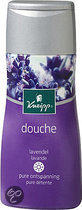 Kneipp Lavendel - 200 ml - Douchegel