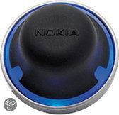 Nokia CK-100 Carkit