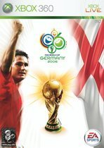 FIFA World Cup 2006 - Germany
