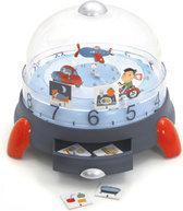 It's A Clock - Boy