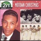 Best Of Motown Christmas/20Th Centu