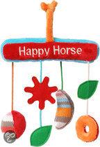 Happy Horse - Rainbow Troopers - Activity