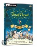 Trivial Pursuit - Duizend Jaar Trivia - Windows
