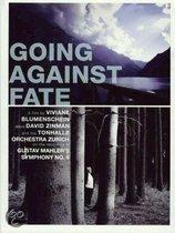 David Zinman - Going Against Fate