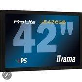 Iiyama ProLite LE4262S - Monitor