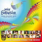 Junior Eurovision Song Contest 2010
