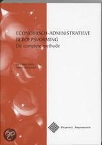 Economisch-administratieve beroespvorming
