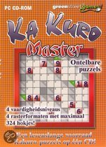 Ka Kuro - Master - Windows