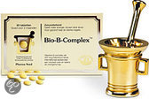 Pharma Nord Bio B Complex - 60 Tabletten  - Vitaminen