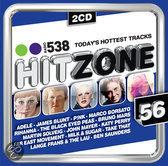 538 Hitzone 56