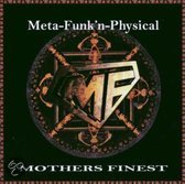 Metafunk'n Physical