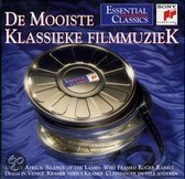 De mooiste Klassieke filmmuziek
