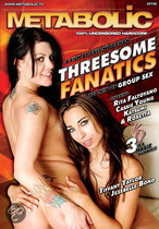 Threesome Fanatics