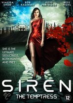 Siren - The Temptress