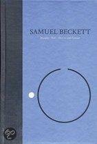 Samuel Beckett, Volume 01