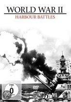 World War II Vol. 11 - Harbour Battles