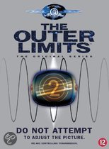 Outer Limits - Seizoen 2 (1964)