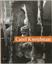 Carel Kneulman
