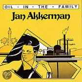Oil In The Family