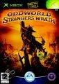 Oddworld, Stranger's Wrath