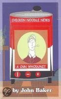 Chicken Noodle News