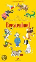 Beestenboel (luisterboek)