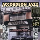 Accordeon Jazz 1911 1944