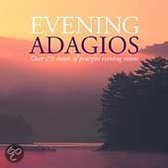 Evening Adagios