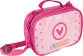 VTech V.Smile Pocket Roze - Tas