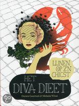 Het Diva Dieet