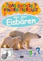 Das Grosse  Kinder-Tierquiz - Eisbaeren Ntsc