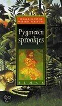 Pygmeeen sprookjes