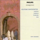 The Cozens Lute Book