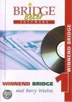 Winnend bridge dl1 cd