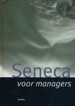 Seneca Voor Managers