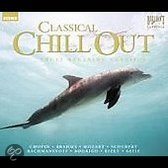 Classical Chill Out, Vol. 3