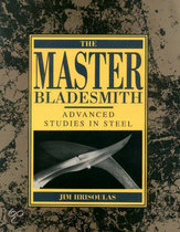Master Bladesmith