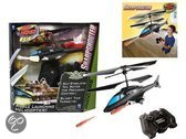 Air Hogs Sharp Shooter - RC Helicopter