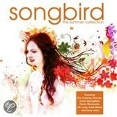 Songbird: Summer Collection