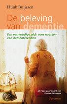 De beleving van dementie