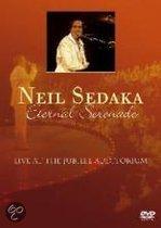 Neil Sedaka - Eternal Serenade