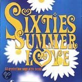 Sixties Summer Love